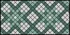 Normal pattern #38292 variation #179945