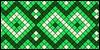 Normal pattern #97828 variation #179946