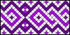 Normal pattern #97830 variation #179947