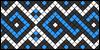 Normal pattern #97830 variation #179953