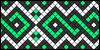 Normal pattern #97830 variation #179957