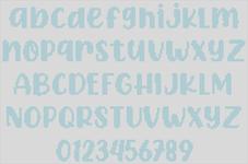 Alpha pattern #97250 variation #179964