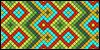 Normal pattern #97748 variation #179965