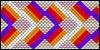 Normal pattern #34108 variation #179966