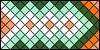 Normal pattern #17657 variation #179970