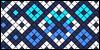 Normal pattern #97808 variation #179974