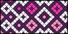 Normal pattern #97806 variation #179976