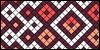Normal pattern #97809 variation #179980