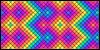 Normal pattern #97748 variation #179981