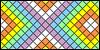 Normal pattern #18064 variation #179994