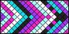 Normal pattern #97794 variation #179999