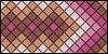 Normal pattern #21538 variation #180000