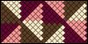 Normal pattern #9913 variation #180006