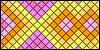 Normal pattern #28009 variation #180008
