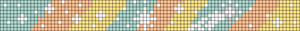 Alpha pattern #53178 variation #180038
