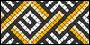 Normal pattern #97703 variation #180039
