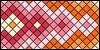 Normal pattern #18 variation #180041