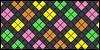 Normal pattern #31072 variation #180061