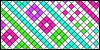 Normal pattern #83372 variation #180075