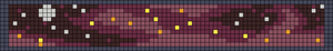 Alpha pattern #97833 variation #180090