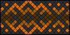Normal pattern #83364 variation #180093
