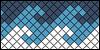 Normal pattern #95353 variation #180102