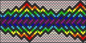 Normal pattern #97866 variation #180106