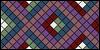 Normal pattern #31612 variation #180111