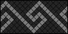 Normal pattern #90749 variation #180121