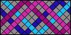 Normal pattern #97829 variation #180124
