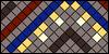 Normal pattern #53093 variation #180133