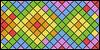 Normal pattern #97792 variation #180134