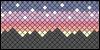 Normal pattern #27381 variation #180136