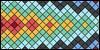 Normal pattern #24805 variation #180138