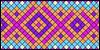 Normal pattern #97926 variation #180155
