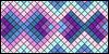 Normal pattern #26211 variation #180164