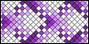 Normal pattern #88690 variation #180168