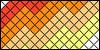 Normal pattern #25381 variation #180173