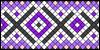 Normal pattern #97926 variation #180179