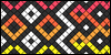 Normal pattern #97804 variation #180193