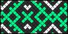 Normal pattern #97954 variation #180203