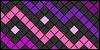 Normal pattern #92156 variation #180235