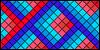 Normal pattern #30882 variation #180237