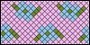 Normal pattern #82855 variation #180239