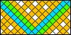 Normal pattern #22109 variation #180248