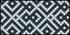 Normal pattern #97961 variation #180251