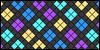 Normal pattern #31072 variation #180255