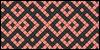 Normal pattern #97967 variation #180256