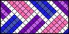 Normal pattern #3214 variation #180259
