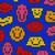 Alpha pattern #76043 variation #180261
